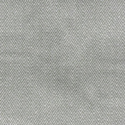 Solid W/Pattern - Aloe Upholstery Fabric - Item #1008319-452.