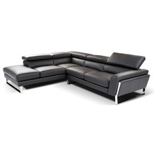 Modern Sofas by Furniture Canada
