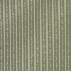 Lime Green Striped Heavy Duty Crypton Fabric By The Yard - P5767 is a woven crypton fabric. This material is breathable, stain, bacteria, moisture and abrasion resistant. Stains like blood and urine are easily removable with water and mild soap.