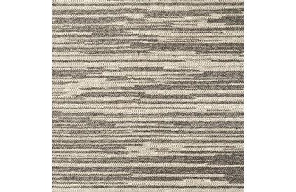 Contemporary Carpet Flooring by EcoFirstArt