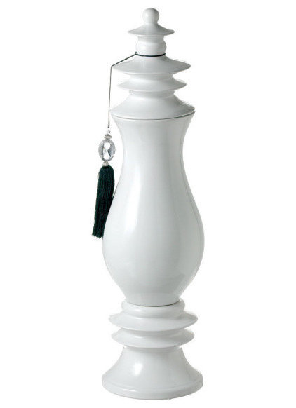 Eclectic Vases by Linens 'n Things