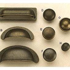 Vintage Suite - Lee Valley Tools