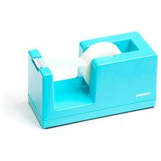 Modern Desk Accessories by Poppin