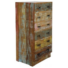 Modern Dressers Modern Dressers Chests And Bedroom Armoires