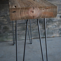 Urban Wood Goods -