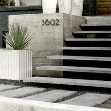 Modern  3602apollo