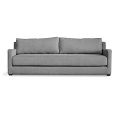 Modern Futons by Design Public