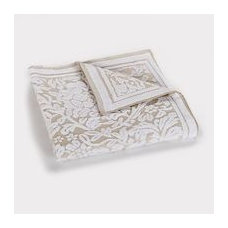 Traditional Towels by The Ivory Company
