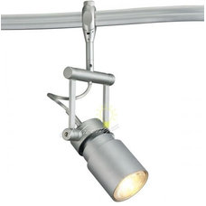 Modern Track Lighting by HK Phoenix Lighting(50% off sale)