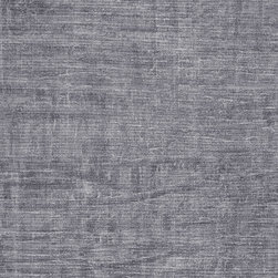 Grey Texture - HB25843 - Collection:Texture Style,