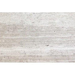 """Cape Cod Collection: Haisa Marble 12"""" x 24"""" - Polished Hasia Marble 12"""" x 24"""" Field Tile.  Pefect for an organic look.  The Haisa Wooden Vein field tile has a wooden feel to it.  It can be used for both commercial and residential settings.  We recommend it for bathroom floors and walls as well as wet areas (i.e. shower floors and walls).  The large format tiles allow for easy installation."""