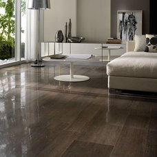 Modern  by Horizon Italian Tile