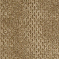 Suede - Suede: A gorgeous linear coloration adds a twist to a traditional pattern. Suede combines softness and style and is available in 18 nature-inspired shades.