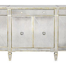 Modern Buffets And Sideboards by Z Gallerie