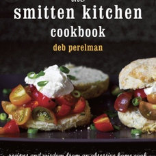 Contemporary Cookbooks by Amazon