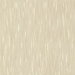 Brewster Home Fashions - Pilar Gold Bark Texture Wallpaper Swatch - An exalted golden texture for walls evocative of a mystic tree bark. If art imitates nature then this design pays homage to an enchanted forest.