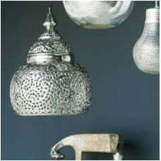 Crystal Chandeliers and Ceiling Lights | Buy Chandeliers and Ceiling Pendant Lig