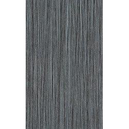 FabriqueTile - Bambu Fabrique Tile, Noce, 12x24 - Bambu Fabrique Porcelain Tile