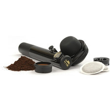 Contemporary Coffee And Tea Makers by Amazon
