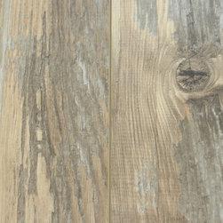 Barnboard - Barnboard laminate by simpleFLOORS