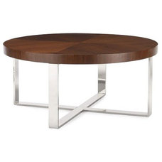 Modern Coffee Tables by Williams-Sonoma