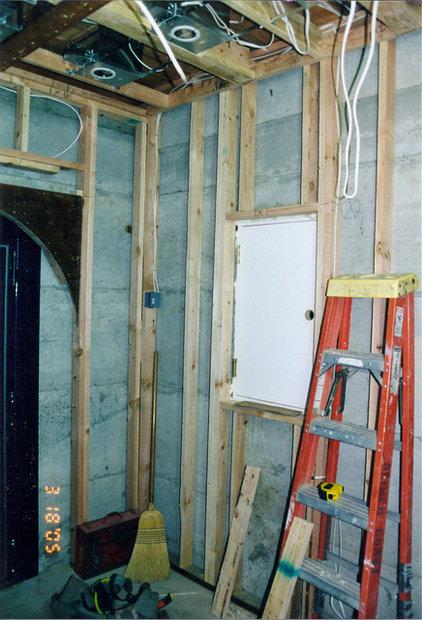 by Daniel Gordon | Renovation Artistry