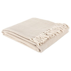 Traditional Throws by ZARA HOME