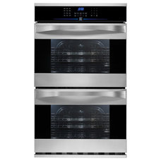 Kenmore Elite 30 in. Electric Double Wall Oven_48193.jpg