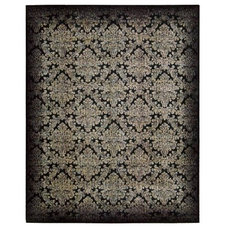 Eclectic Rugs by Hayneedle