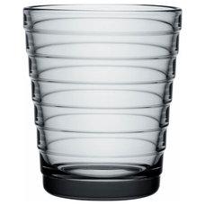Contemporary Everyday Glasses by Fitzsu