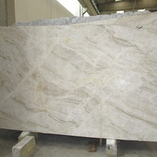 Kitchen Countertops by Pacific Shore Stones