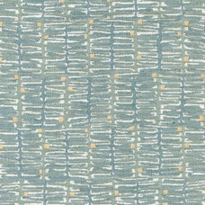 contemporary fabric by Calvin Fabrics