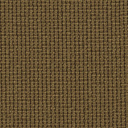 KnollTextiles - KnollTextiles Swing Toast Fabric - Swig is a sophisticated textured fabric. This fabrc is thick, cleanable and upholsters beautifully. It contains a Teflon finish as stain protection.
