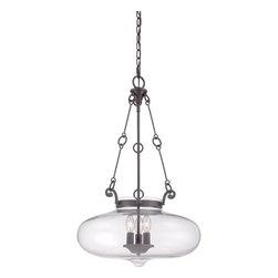Quoizel Lighting - QF1781WT Quoizel Lighting Quoizel Fixture - QF1781WT Quoizel Lighting Quoizel Fixture