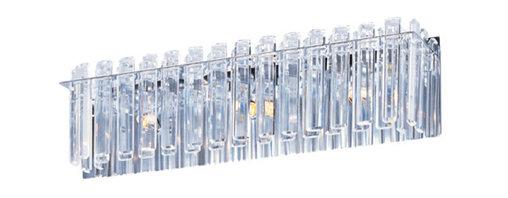 Maxim Lighting | 39913BCPC | Polished Chrome | Lighting -