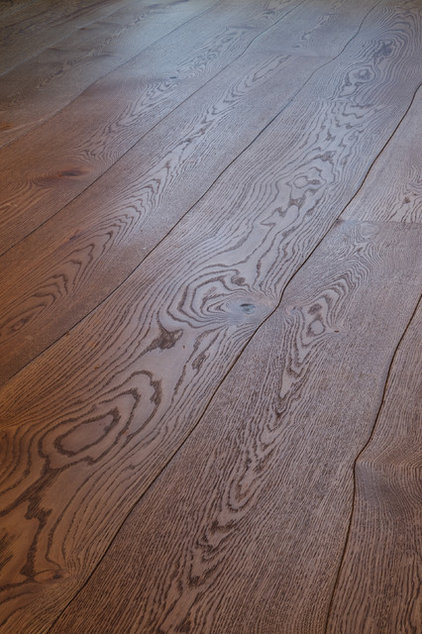 Hardwood Flooring by bolefloor.com