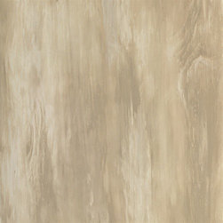 Rex Ceramiche - Horn Porcelain Tile - Light 24x32 - Horn Porcelain Tile | Dark 24x32- Sample