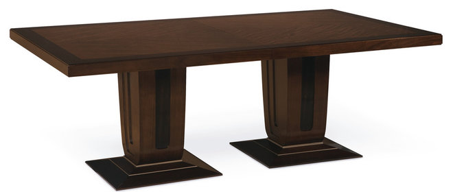 Dining Tables by Baker Furniture