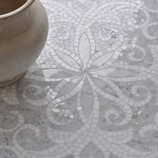 Tile by Sara Baldwin Design