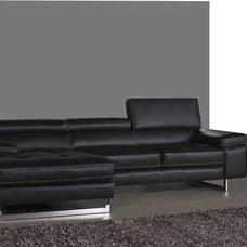 Modern Sectional Sofas by Go Modern