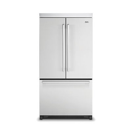 Contemporary Freezers by US Appliance