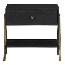 Shop Floating Nightstand Products on Houzz