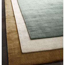 Eclectic Rugs by Hemphill's Rugs & Carpets