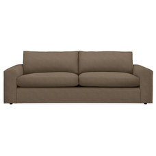 Contemporary Futons by Room & Board
