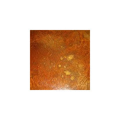 Image detail for -Acid Stained Concrete (Staining) Denver Boulder Golden CO