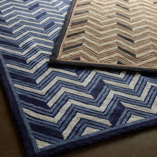 Modern Rugs by Neiman Marcus
