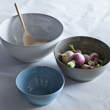 Modern Specialty Cookware by West Elm