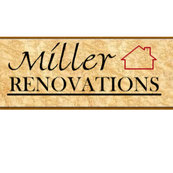 Miller Renovations Cover Photo