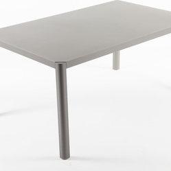 Control Brand - The Schwaz Table - The Schwaz Table is ...