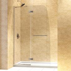 Contemporary Showers by Overstock.com